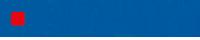 ReAgros samarbetspartner Länsförsäkringar Gotland