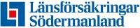ReAgros samarbetspartner Länsförsäkringar Södermanland
