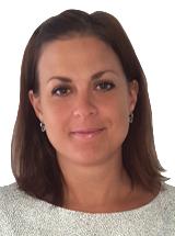 Marie Anderbrant Ekonomiansvarig