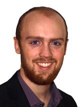 Mattias Bengtson