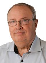 Mikael Bengtson - ReAgro Ansvarig Sälj- & marknad